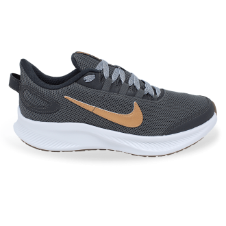 Imagem - Tenis Nike Cd0223-004 Runnallday 2 - 2CD0223-0041