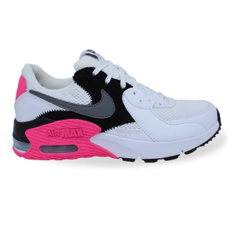 Imagem - Tenis Nike Cd5432-100 Air Max Excee - 2CD5432-1002