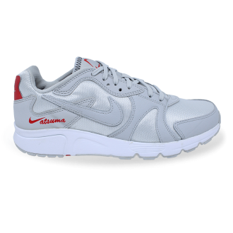 Imagem - Tenis Nike Cd5461-003 Atsuma - 2CD5461-00357