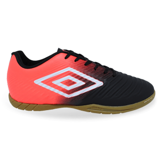 Imagem - Tenis Umbro Of72141 Fifty Iii /coral - 8OF721418840651021