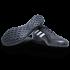 Chuteira Society Adidas Ef0730 Artilheira Iii tf 4