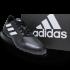 Chuteira Society Adidas Ef0730 Artilheira Iii tf 5