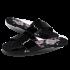 Tamanco Beira Rio 8237.284 Verniz Premium/tec Multi Floral d 4