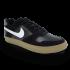 Tenis Nike 942237-005 sb Zoom Delta Force 3