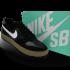 Tenis Nike 942237-005 sb Zoom Delta Force 2