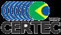Imagem da marca CERTEC