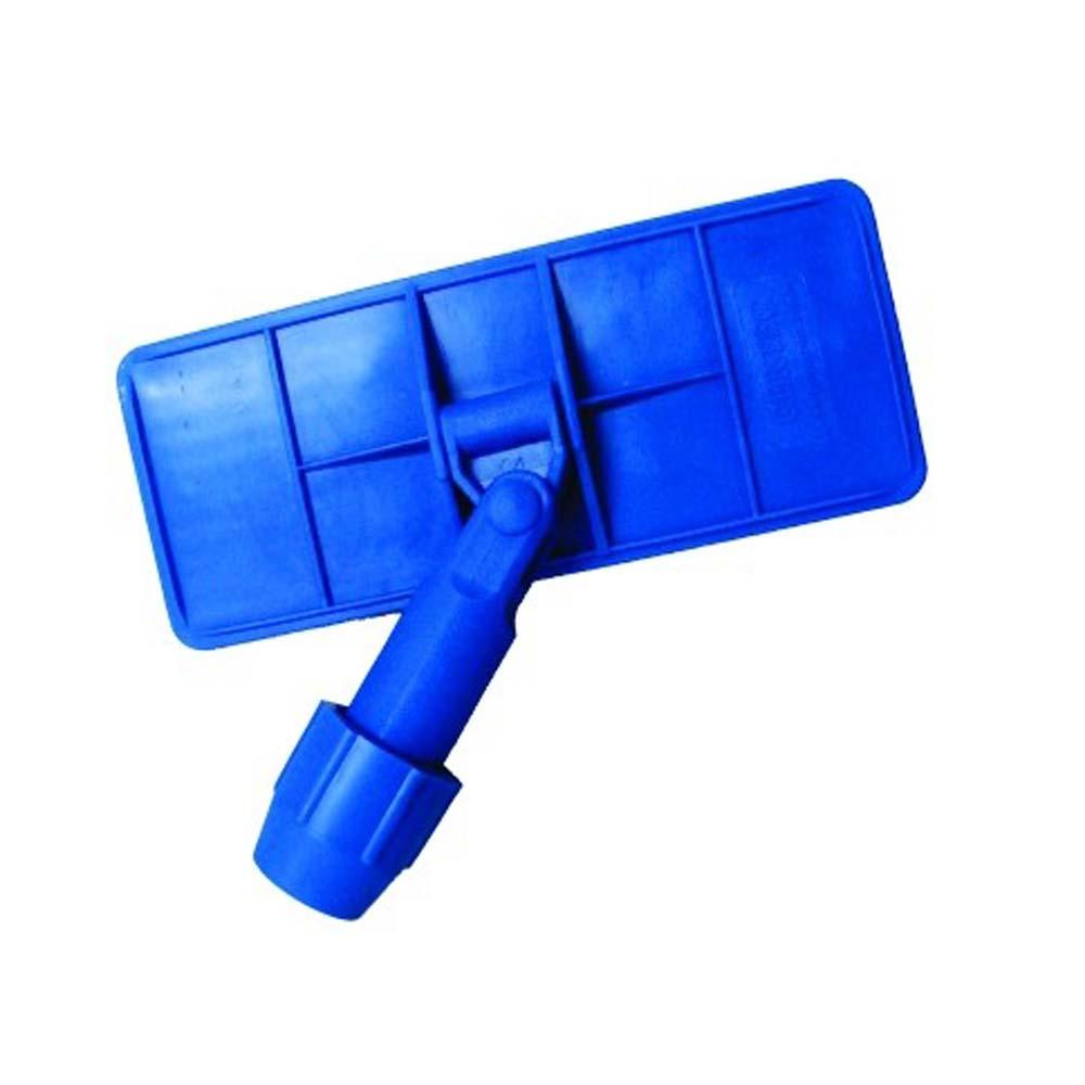 Imagem - Suporte Certec LT Azul   Cor: Vermelho cód: 8-0013
