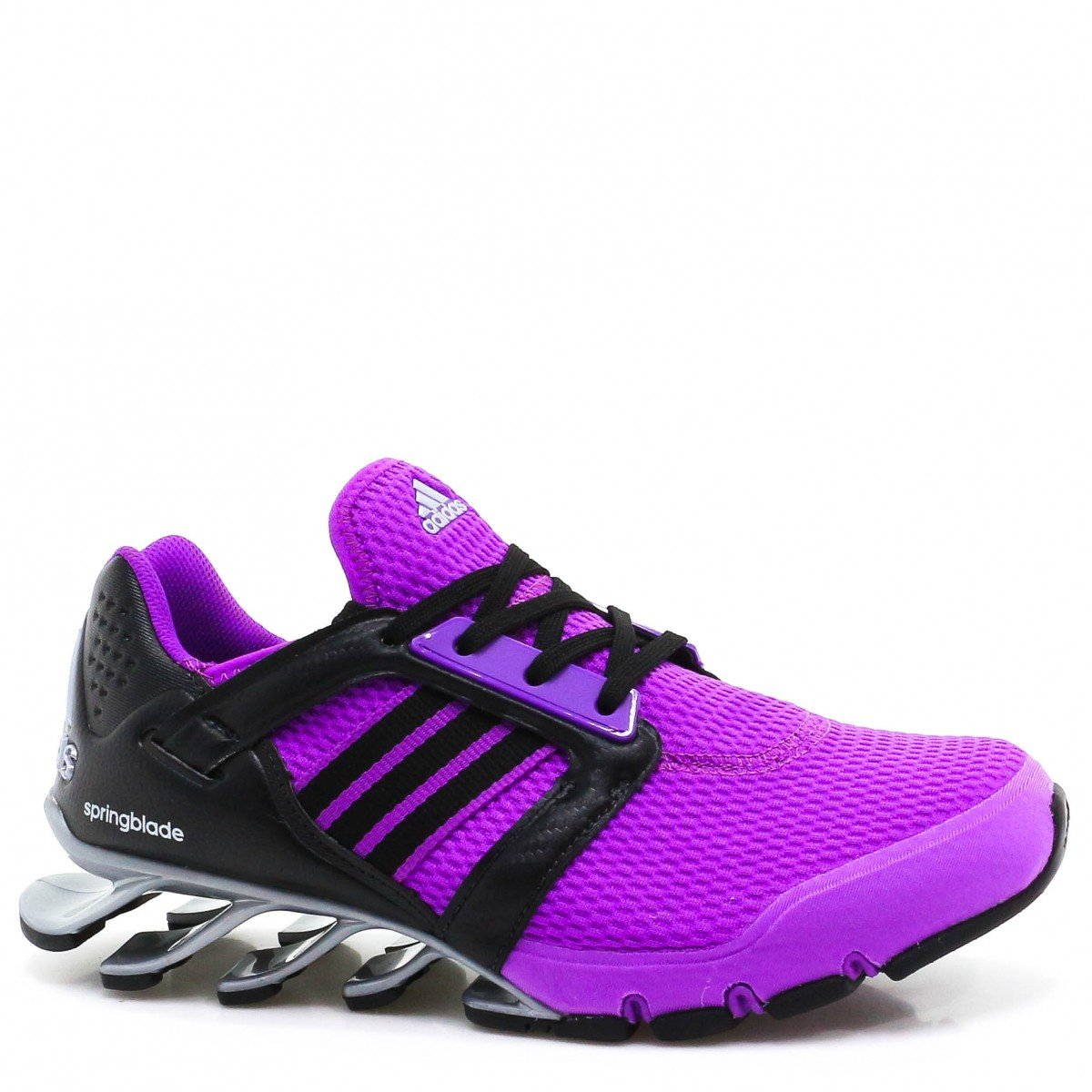 92bc857a0fea8 ... real tênis adidas springblade e force running 60702 4f6a5 ...