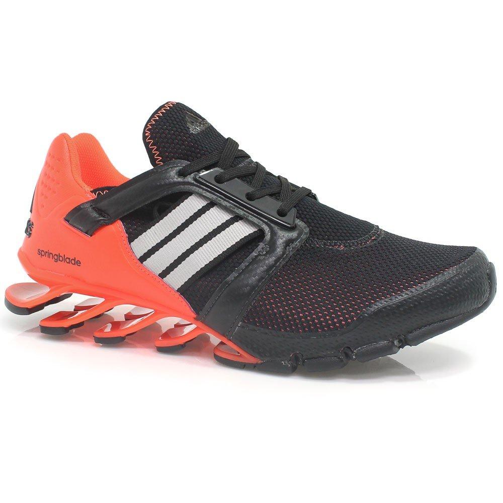 59c125fa65b0f spain adidas springblade solyce m 7fe62 f67f5; real tênis adidas  springblade e force running 203d6 d1702
