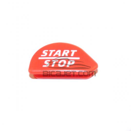 CAPA ACIONAMENTO BOTAO START/STOP SEA 4T GTX 02-08 / RXP/RXT 04-09 / GTI 05-10 OEM