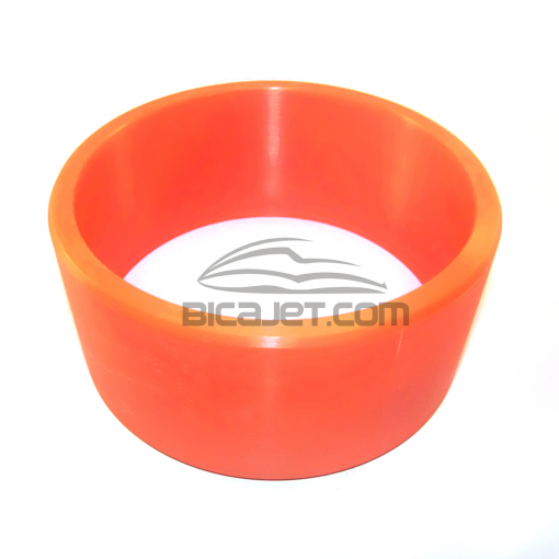 CINTA TURBINA SEA DOO GTI/GTR/GTS 900 HO ACE ORIGINAL