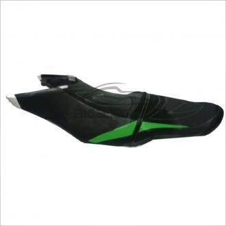 * CAPA BANCO SEA DOO  GTI 130/155 2011+ PERFORMANCE