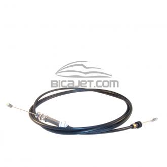 CABO ACELERADOR SEA RXP 215 04-09 4T