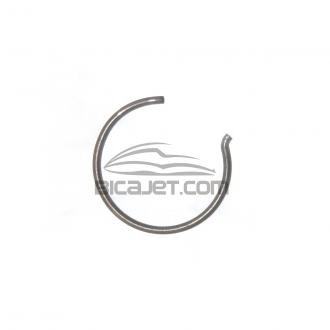 CLIP BUCHA CARBONO SEA DOO 2019+