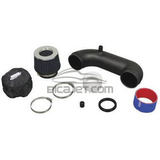 POWER FILTER KIT SEA RXT / GTX IS / AS RIVA