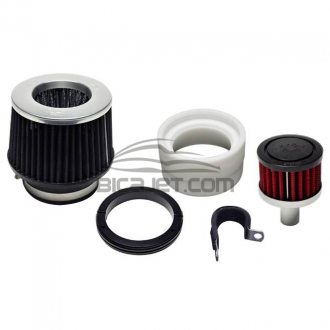 POWER FILTER KIT YAMA VXR / VXS / FX HO 12+ 1.8 RIVA