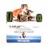 HELICE SEA DOO GTX155 02-09 /RXP 155 07+ SOLAS CONCORD 11/19