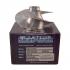 HELICE SKAT TRAK SEA DOO RXP300 / RXT300 / GTX300 SWIRL 15/19
