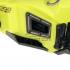 REAR EXHAUST KIT SEA DOO RXT / GTX 300 18+ RIVA 3