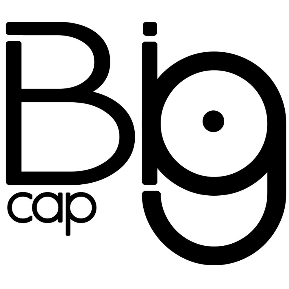 bone-big-cap-frases-0c6e71eada6386379dc1773f418dd55e