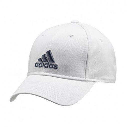 Boné Adidas Basic Logo