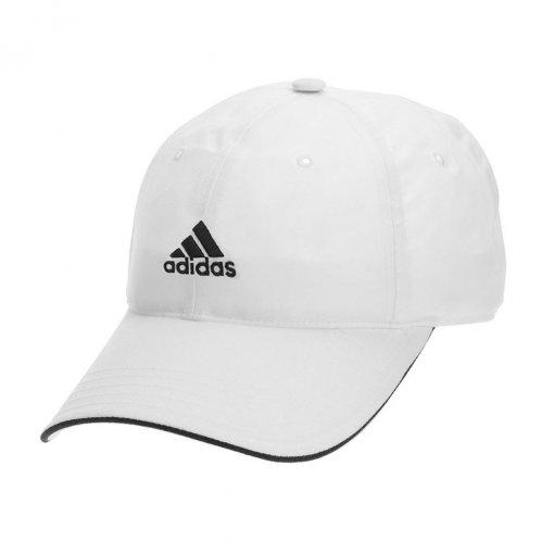 Boné Adidas Essentials Corporate