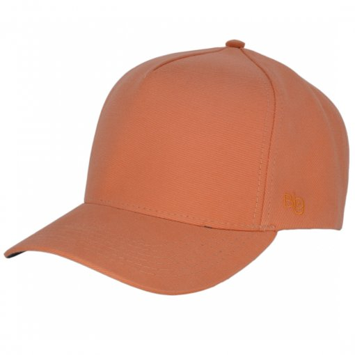 Boné Big Cap Colors Liso
