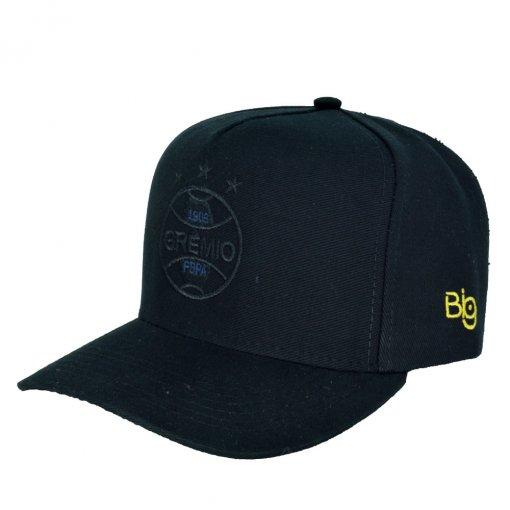 Boné Big Cap Grêmio PHT