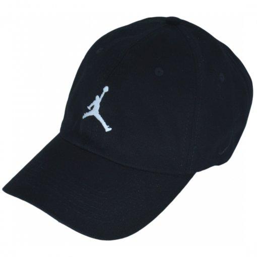 Boné Jordan Modelo Lavado