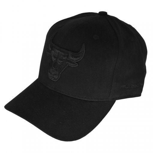 Boné New Era Chicago Bulls