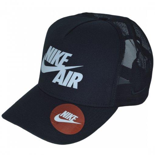 Boné Nike Air