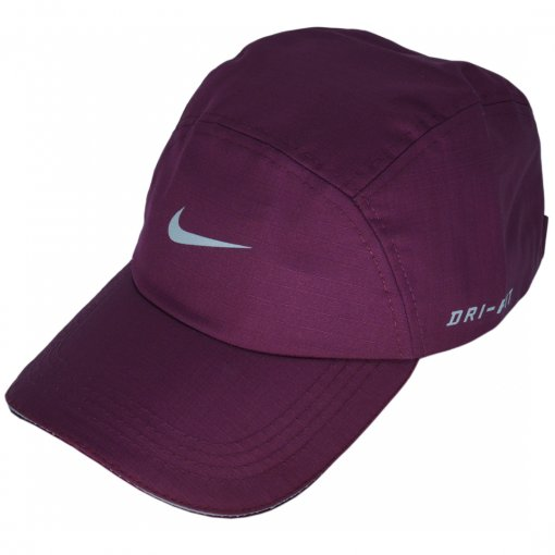 Boné Nike Dri-Fit