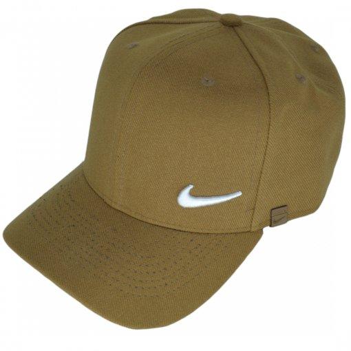 Boné Nike PHT Casual