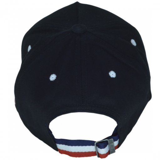 finest selection detailed look low cost Boné Tommy Hilfiger Box