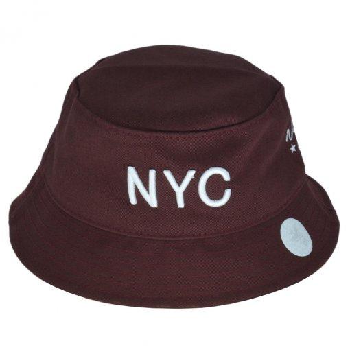 Bucket New York