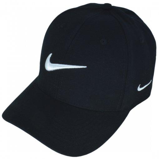 Boné Nike
