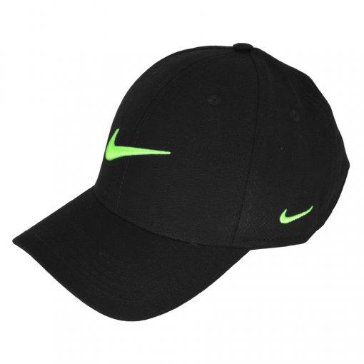 O Boné Nike