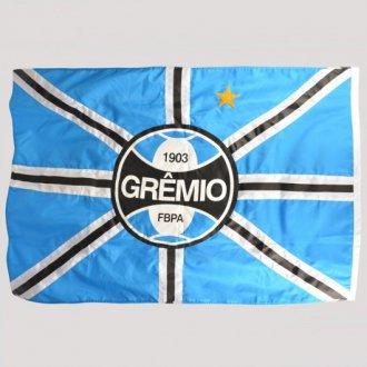Imagem - Bandeira Grêmio cód: 382