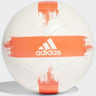 Imagem - Bola Adidas EPP II - Campo cód: CW5354