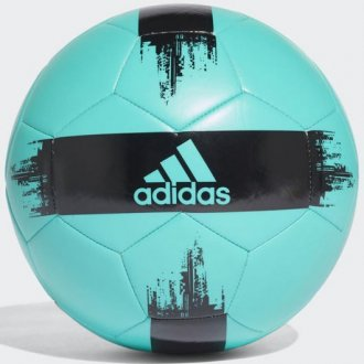 Imagem - Bola Adidas EPP II - Campo cód: 844
