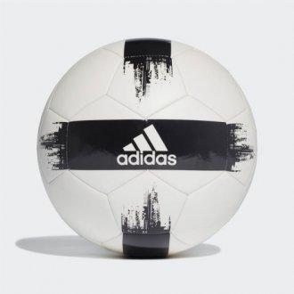 Imagem - Bola Adidas EPP II - Campo cód: 849