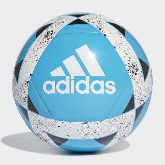 Imagem - Bola Adidas Starlancer V - Campo cód: DN8712