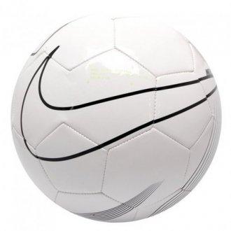 Imagem - Bola Nike Mercurial Fade - Campo cód: SC3913-100
