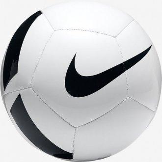 Imagem - Bola Nike Pitch Team - Campo cód: SC3166-100