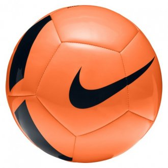 Imagem - Bola Nike Pitch Team - Campo cód: 839