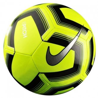Imagem - Bola Nike Pitch Training - Campo cód: 846