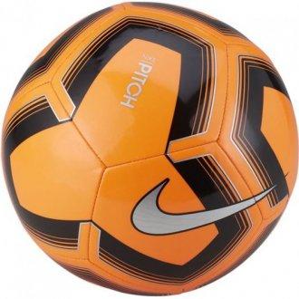 Imagem - Bola Nike Pitch Training - Campo cód: SC3893-803