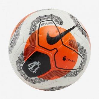 Imagem - Bola Nike Premier League Strike cód: SC3552-103