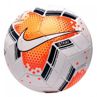 Imagem - Bola Nike Strike SP20 - Campo  cód: 858