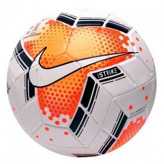 Imagem - Bola Nike Strike SP20 - Campo  cód: SC3948-100